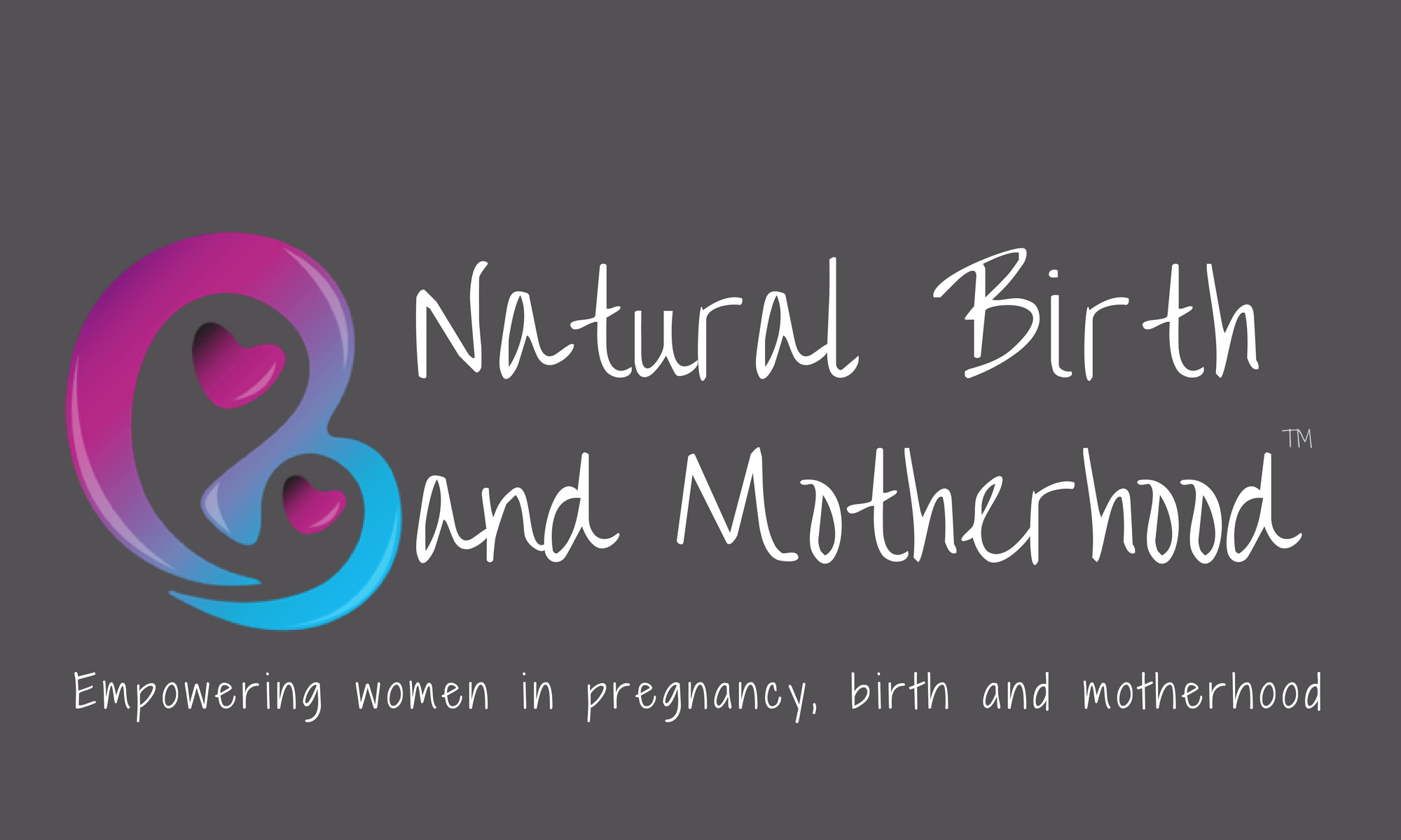 Natural Birth and Motherhood